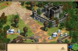 Age of Empires 2: HD Edition [v 3.9] (2013) SteamRip от Let'sРlay