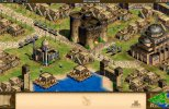 Age of Empires 2: HD Edition [v 3.8] (2013) RePack от R.G. Freedom