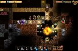 Craft The World [v 1.1.010] (2013) Steam-Rip от R.G. Origins