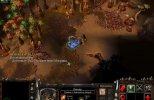 Warcraft 3 Frozen Throne [1.26a +batlnet] (2011)