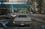 Need for Speed: Most Wanted (2012) RePack от R.G. REVOLUTiON