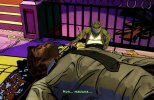 The Wolf Among Us: Episode 1 - 5 (2013) RePack от SEYTER