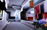 Magrunner: Dark Pulse [v 1.0.8767.0] (2013) RePack от R.G. Механики