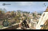 Assassin's Creed IV: Black Flag [v 1.07] (2013) RiP by SeregA-Lus