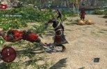 Assassin's Creed IV: Black Flag [v 1.07] (2013) RiP от R.G. Games