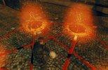 Sniper Elite: Nazi Zombie Army 2 [v 1.2] (2013) RePack от Audioslave