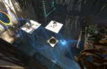 Portal 2 (2011) Steam-Rip от DWORD