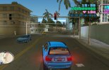 Grand Theft Auto: Vice City Deluxe (2005) RePack от xGhost