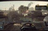 Battlefield 4 (2013) Rip от R.G. Механики