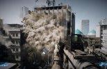 Battlefield 3 (2011) RePack от R.G. Механики