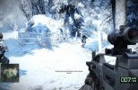 Battlefield: Bad Company 2 (2010) RePack от R.G. Механики