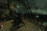 Raven's Cry: Digital Deluxe Edition (2015) RePack от R.G. Freedom
