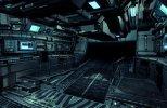 X Rebirth [v 3.60 + 1 DLC] (2013) RePack от xatab