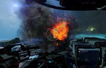 X Rebirth [v 3.0] (2013) Steam-Rip от R.G. Игроманы