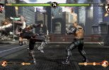 Mortal Kombat Komplete Edition (2013) RePack от R.G. Механики