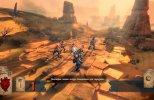 Hand of Fate [v 1.2.4 + 1 DLC] (2015)