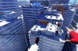 Mirror's Edge (2009) RePack от Fenixx