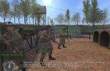 Call of Duty - Золотое издание (2003) RePack от xGhost