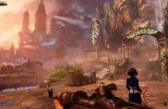 BioShock Infinite [v 1.1.25.5165 + DLC] (2013) RePack от R.G. Catalyst