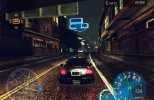 Need for Speed: Underground 2 - GRiME (2004-2012) RePack от Scorp1oN