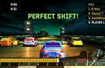 Need for Speed: Underground - Rivals (2003) PSP RePack