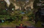 Neverwinter Online [35.20141104a.11] (2014)