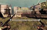 Nuclear Dawn [v6.8a] (2012) RePack от NSIS