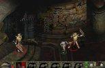 Planescape: Torment (1999) RePack от R.G. Механики