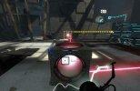 Portal 2 (2011) Лицензия