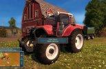 Professional Farmer 2014 Platinum Edition (2014) RePack от xGhost