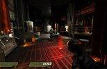 Quake IV (2005) RePack от ivandubskoj