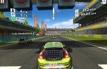 Real Racing 2 [v1.13.03] (2011) iPhone, iPod, iPad
