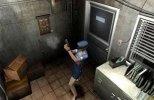 Resident Evil 3: Nemesis (2005)