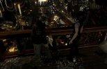 Resident Evil 6 [v 1.0.6 + DLC] (2013) RePack от R.G. Catalyst
