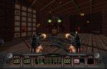 Shadow Warrior: Classic Redux (1997)
