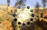 Sniper Elite 3 [v 1.14 + DLC] (2014) Rip от xatab