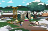 South Park: Stick of Truth [v 1.0.1361 + DLC] (2014) RePack от Fenixx