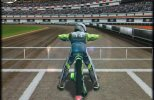 Speedway GP (2011) Android