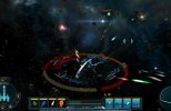 Starpoint Gemini 2 [v 1.5 + 2 DLC] (2014) RePack от R.G. Механики