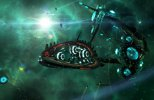 Starpoint Gemini 2 [v 1.8 + 2 DLC] (2014)