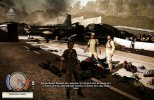 State of Decay [Update 27(17) + 2 DLC] (2013) RePack by SeregA-Lus