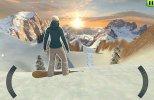 SummitX Snowboarding (2011) Android