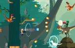 Super Time Force Ultra [v1.04] (2014)