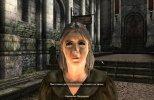 The Elder Scrolls IV: Oblivion - GBR's Edition (2013)