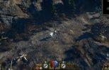 The Incredible Adventures of Van Helsing [v.1.4.2b + DLC] (2013) Steam-Rip от Let'sРlay