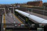 Train Simulator 2014 (2013) RePack от xatab