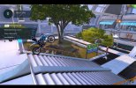 Trials Fusion: The Awesome Max Edition (2015) RePack от FitGirl