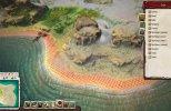 Tropico 5 [v 1.09 + 13 DLC] (2014) RePack от R.G. Catalyst