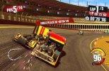 Truck Racer (2013) RePack от RELOADED