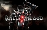 Wild Blood [v.1.1.3] (2014) Android